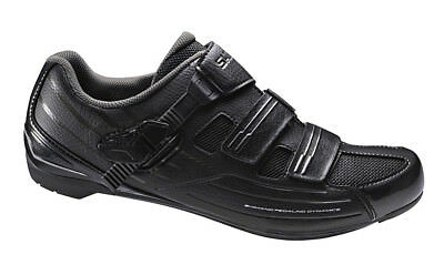 Shimano RP3 Road Cycling Shoes  NEW Bicycles Online
