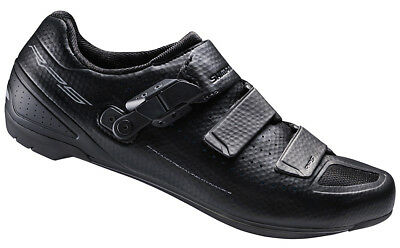 Shimano RP5 Road Cycling Shoes  NEW Bicycles Online