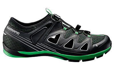 Shimano CT46 Commuter SPD Click'R Shoes NEW Bicycles Online