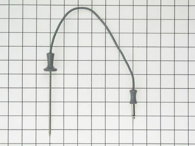 WB20X5050 GE Range Oven Meat Temperature Probe for PS235360 AP2023246 LOT OF 10