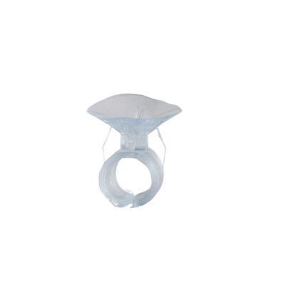 Genuine 62408 Dacor Appliance Suction Cup