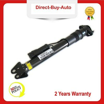 For Mercedes ML W164 Rear Airmatic Air Suspension Shock Absorber ADS 1643200731