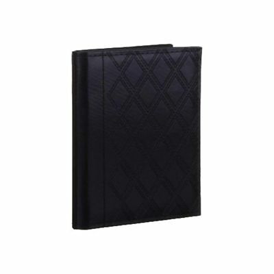 Senator Black Slip In 6x4 Mini Photo Album - 36 Photos