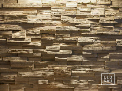wand deckenpaneele holz holzwerkstoffe baustoffe holz heimwerker items. Black Bedroom Furniture Sets. Home Design Ideas