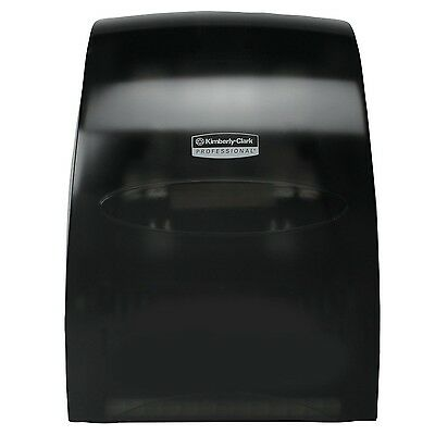Kimberly Clark Professional 09992 Automatic High Capacity Paper Towel Dispenser