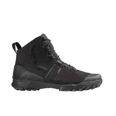 "Under Armour Men's UA Infil GTX Waterproof Trail Boots 6"" All Sizes & Colors NIB"