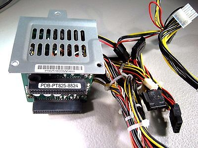 Supermicro PDB-PT825-8824 19-Pairs Power Distributor Assembly SC825//826 Chassis