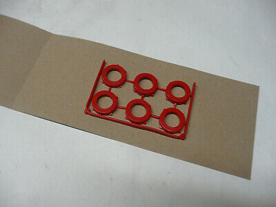 Bee Hive Weight Wrench Weighing Scale Tool: Supers or Whole BeeHive, Beekeeping