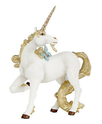 Brand New Design Papo Unicorn Tales & Legends 39018