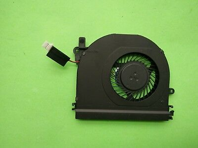 FOR RL 4Z S1352512H cooling fan with 135*135*25mm 12V 0.33A