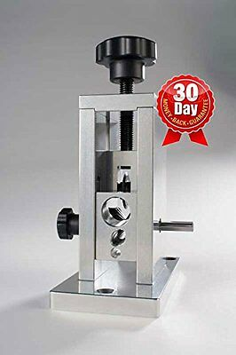 StripMeister Automatic Wire Stripping Machine, New, Free Shipping