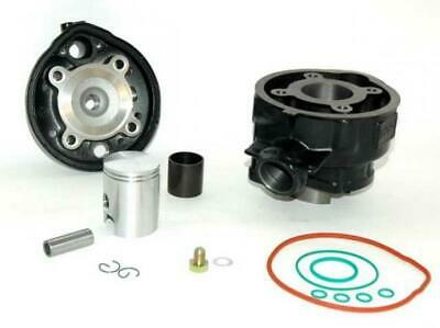 9916770 CILINDRO TOP D.40,3mm BETA SUPERMOTARD RR 50 2T LC AM6 GHISA