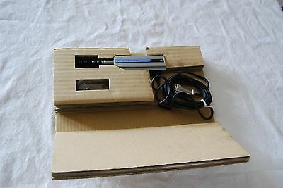 Mitutovo Linear Gage 542-602 Model LGE-1025L