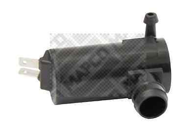 MAPCO Washer pump for Windscreen cleaning 90605