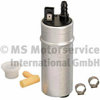 PIERBURG POMPA CARBURANTE 7.02701.54.0 per AUDI - SKODA - VW