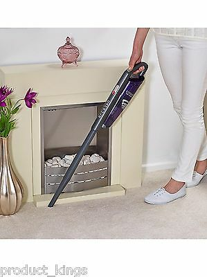 Hoover Capsule 19.2v 2in1 Cordless Bagless Stick Vacuum RRP£169.99 - CA192TP2