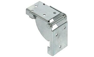 Folding carrier console Flap hinge for Table legs 38 x 38 mm
