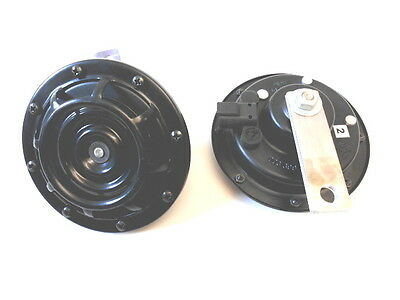 00-08 FRONT-SAR435 ABS RELUCTOR RING FOR HYUNDAI TRAJET 2.0