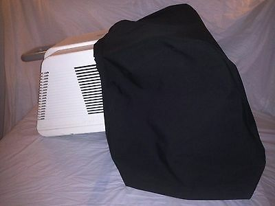 Cruisair Dometic Carry On Carry On Hatch Boat