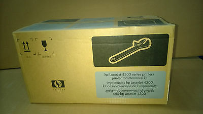 Q2437A ORIGINAL HP MAINTENANCE KIT pour LASERJET 4300