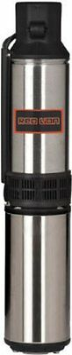 Red Lion RL12G05-2W2V 1/2-HP 12-GPM 2-Wire 230-Volt Submersible Deep Well Pump,