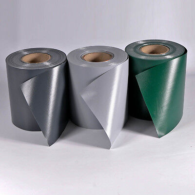 PVC Privacy Shield Metal fencing Windschutz Green,Grey,Anthracite according 35m