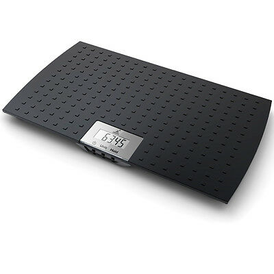 Animal Weighing Scales Digital Pet Weight Farm Dog Cat Scale Livestock Weighing