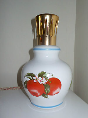 Lampe Berger Decor Fruits - Tbe