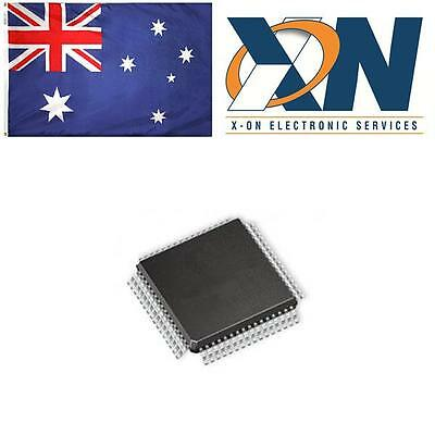 1pcs SN75LVDT1422PAG - Texas Instruments - LVDS Interface IC Full Dpx Serialize