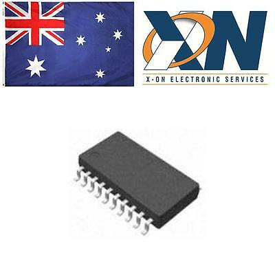 2pcs MAX3225EEAP+ - Maxim Integrated - RS-232 Interface IC 3-5.5V 1Mbps Transce