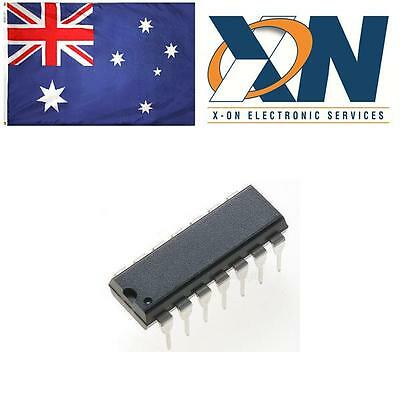2pcs MAX3292CPD+ - Maxim Integrated - RS-422/RS-485 Interface IC For Long-Dista