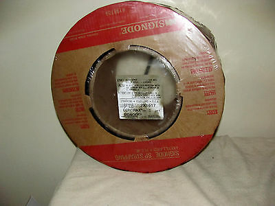 SIGNODE SP723 B Strapping,Polypropylene,7500 ft. 23 mil free shipping