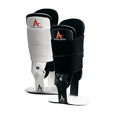 Active Ankle T1 Ankle Support Hinged Ankle Brace