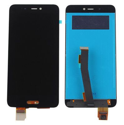 Full LCD Display+Touch Screen Digitizer Glass Panel Assembly For Xiaomi 5 Mi5 M5