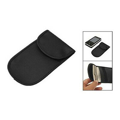 Anti-radiation Cell Phone Mobile Phone Case Bag Pouch BF