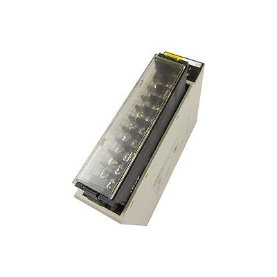 Omron C200H-OD21A Output MODULE 24vdc 1A/point 4A/unit 16 points