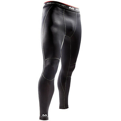 McDavid 8150 Compression Tight Muscle Recovery Pant UV Protection