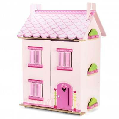 Le Toy Van - My First Dream House