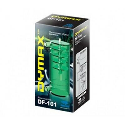 DYMAX DF-101 CO2 Diffusor 12/16 mm Neu&Ovp