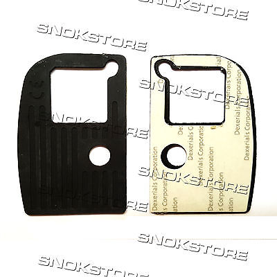 New Rubber Bottom Terminal Cover For Nkon D800 Gooma Inferiore Repair Parts
