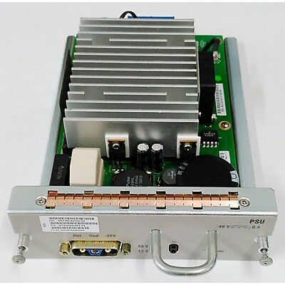 Nortel PSU - OME 6130 - DC Power Supply - for Redundancy or Spare