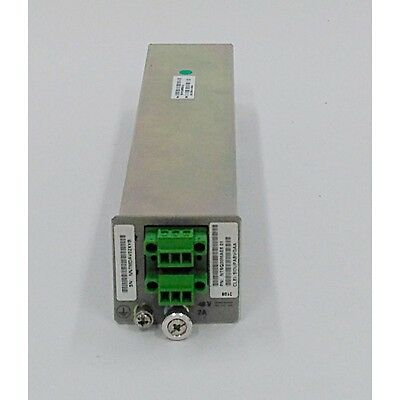 Nortel PSU - OME6110 DC PSU 50W Dual-feed