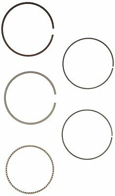 Wiseco 83.50Mm Ring Set