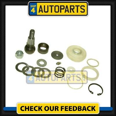 Jaguar E Type Upper Suspension Top Ball Joint Kit Rtc2203 For Series 1, 2, And 3