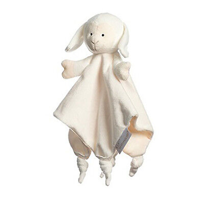 Save Our Sleep LIZZIE LAMB Security Blanket Comforter - Free Shipping