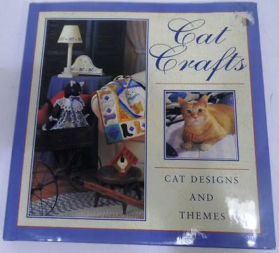 Cat Crafts Designs Themes Home Decorating Decor Techniques Feline Kitty Kitten