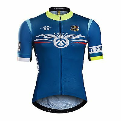 MONTON 2016 PRO Mens Cool Bike Cycling Jersey Mars II Bicycle Top ... 3a75f9915