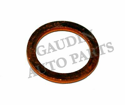 NEW OEM Genuine Ford Gasket Assy 2004-2005 Ford Excursion 6.0 Diesel F6TZ9160AA