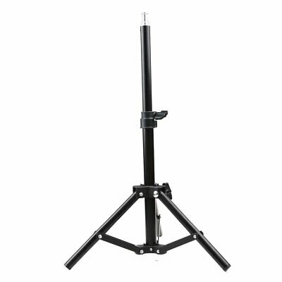 80cm Photography Light Stand Tripod Support for Photo Studio Mini Flash Softbox