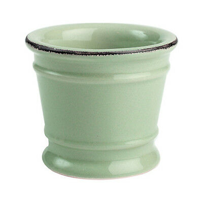 T&G Pride Of Place Egg Cup Old Green